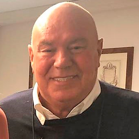 Luigi Stefano Campanella
