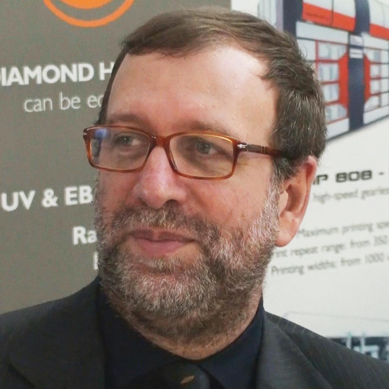 Italo Vailati