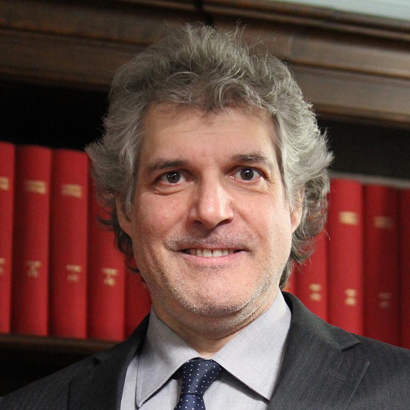 Paolo Violini