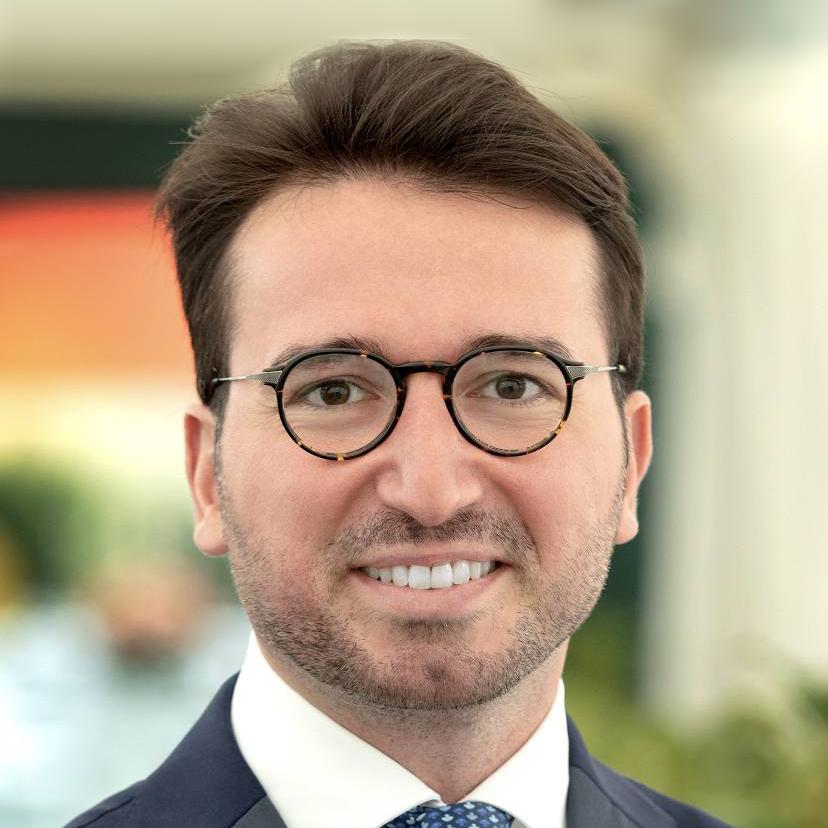 Marco Gambardella