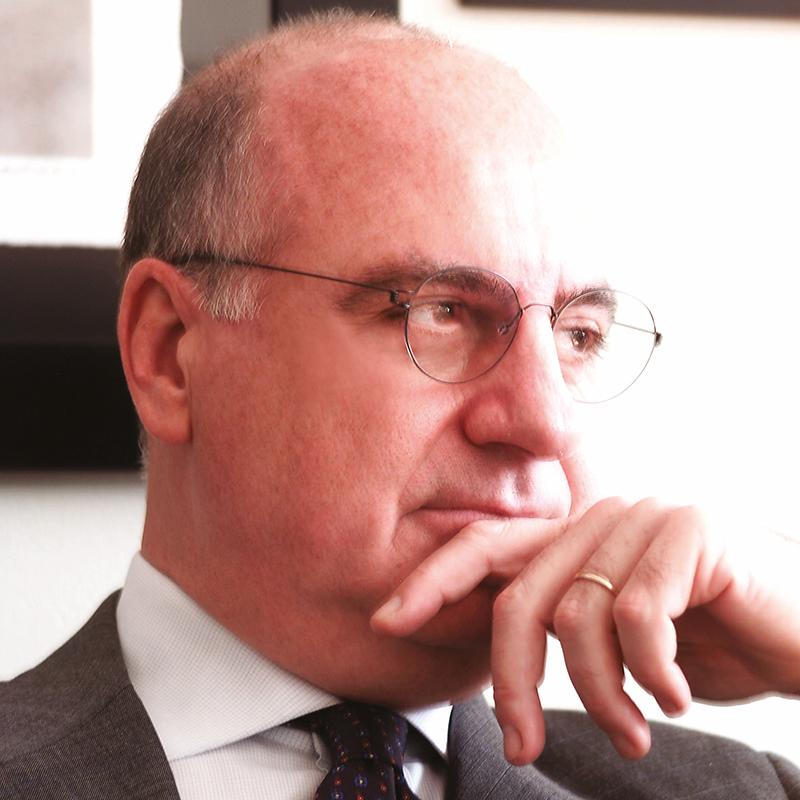 Federico Angelo Motta