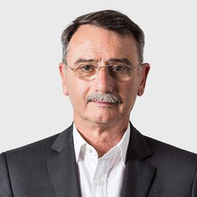 Carlo Montalbetti