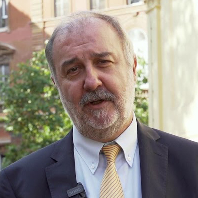 Walter Facciotto