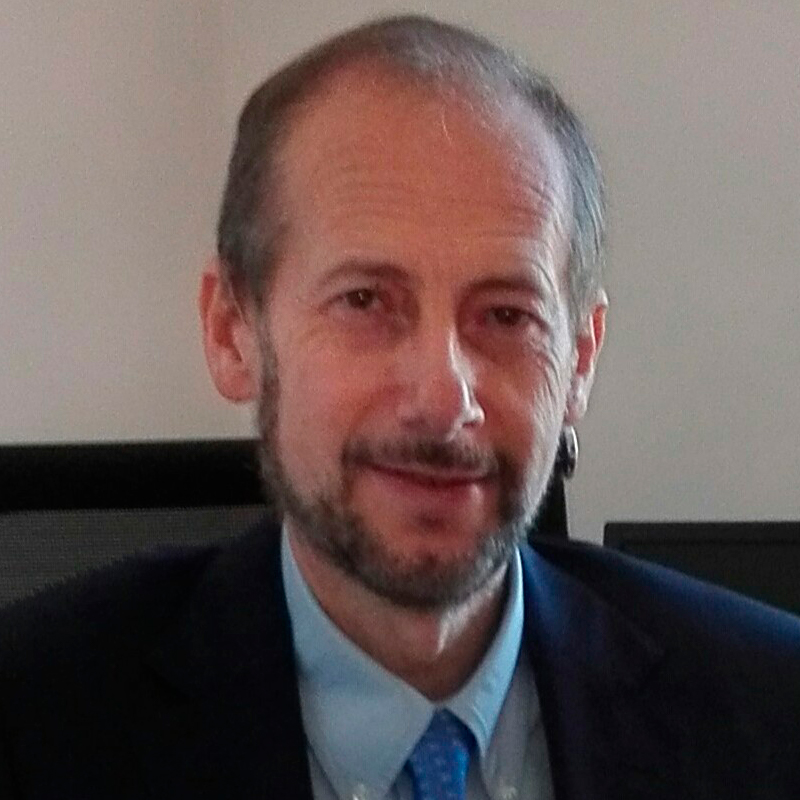 Tommaso Savio Martinico