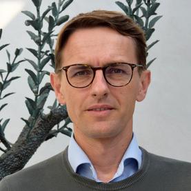 Giovanni Olivotto