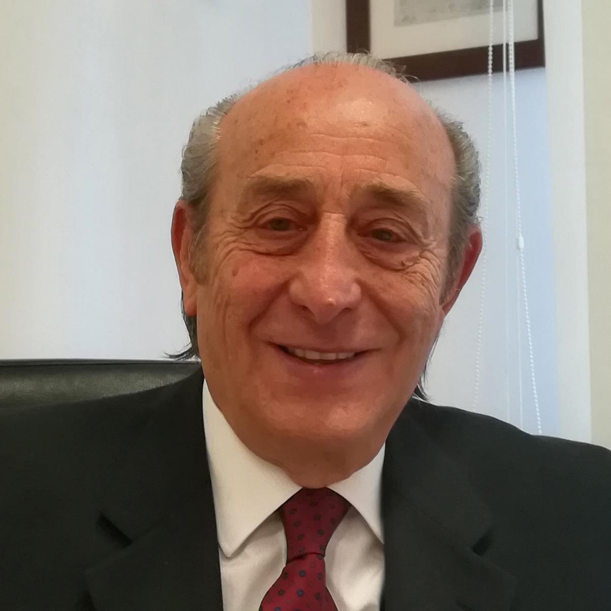 Riccardo Catini