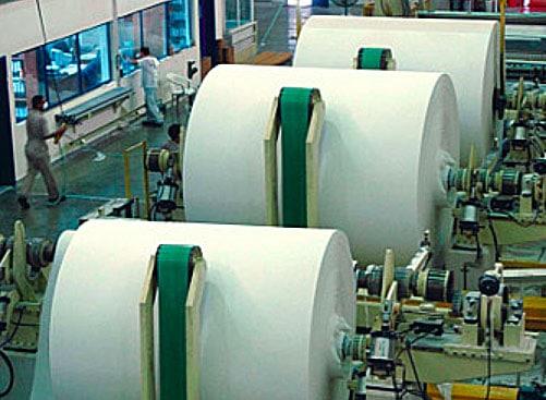 In Toscana nuovo corso per supertecnici della filiera della carta
