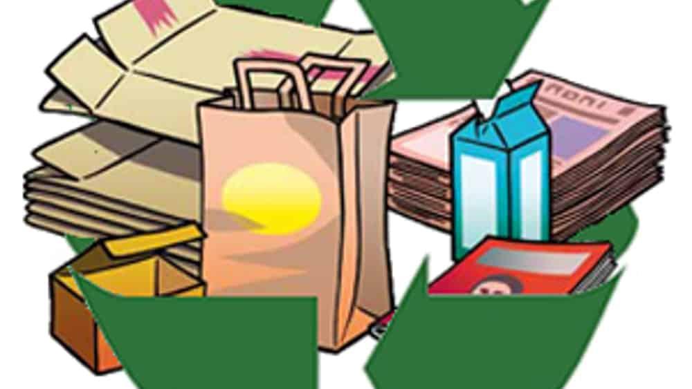 Smart packaging da riciclo agevolato nel Decreto Crescita