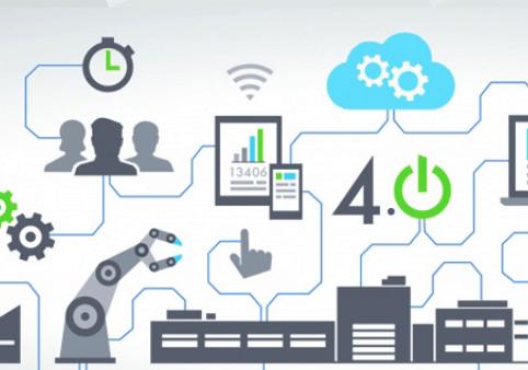 Industria 4.0, formazione, sostenibilità: la Federazione guarda al futuro