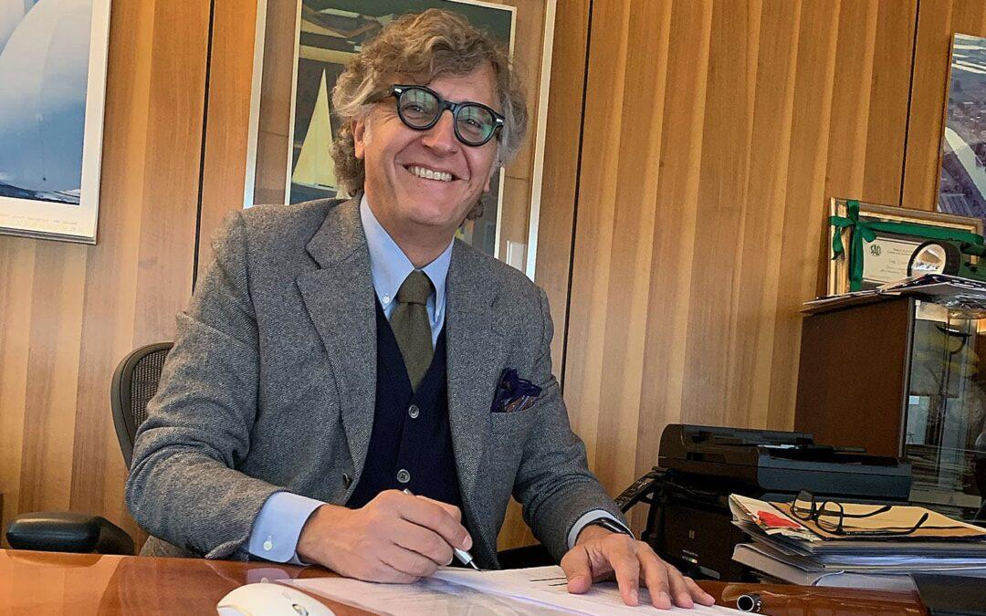 Gli ITS superano la prova Covid e Milano fa il pieno di supertecnici