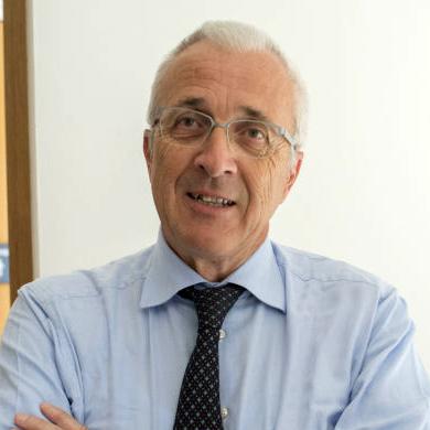 Girolamo Marchi