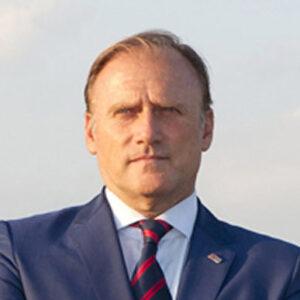 Aldo Peretti