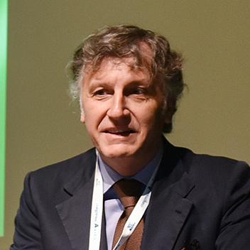 Lorenzo Poli