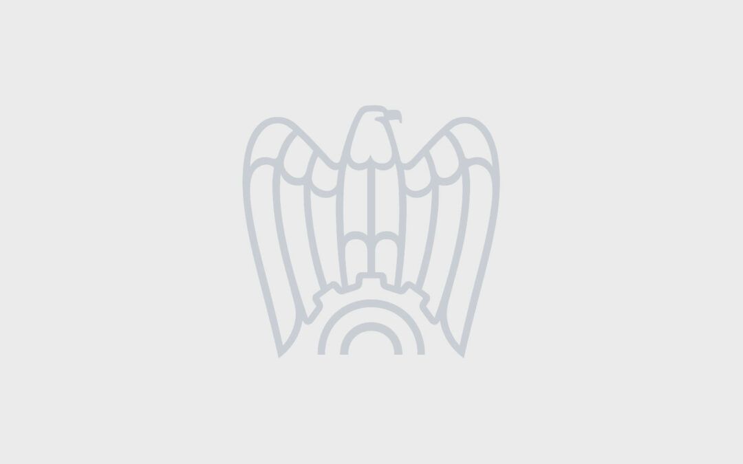 Federazione Carta e Grafica: fatturato +3,8% nei primi 6 mesi 2018