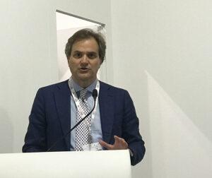 Carlo Emanuele Bona eletto nuovo Presidente della Federazione Carta e Grafica. Succede a Girolamo Marchi