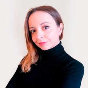 Giuliana Merli