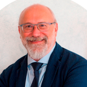 Maurizio D'Adda