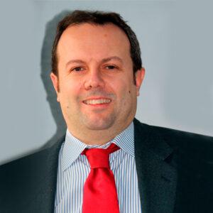 Alessandro Rigo