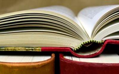 Boom della vendita di libri stampati nel primo semestre 2021: 48 milioni, +44%