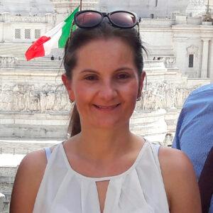 Maria Moroni